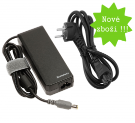 Lenovo ThinkPad AC adapter 90W