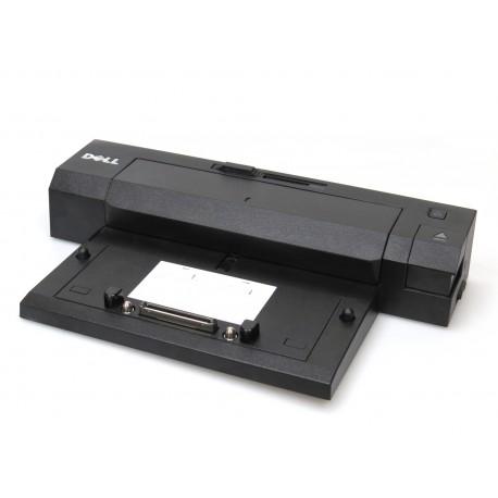 Dokovací stanice Dell PR02X, USB 3.0 + zdroj 130W