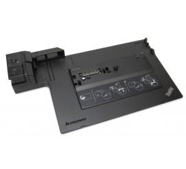 Dokovací stanice Lenovo 4338 USB 3.0 + 90W zdroj