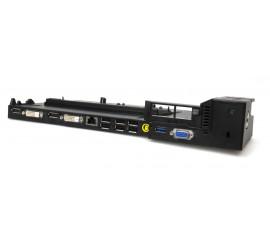 Dokovací stanice Lenovo 4338 s 3.0 USB