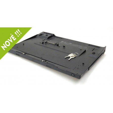 ThinkPad UltraBase Series 3 Dock X220 X230 X220T X230T -FRU 0A33932