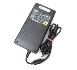 Dell AC Adapter 210W - typ PA-7E