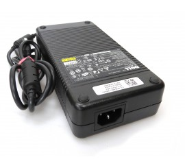 Dell AC Adapter 210W - typ PA-7E