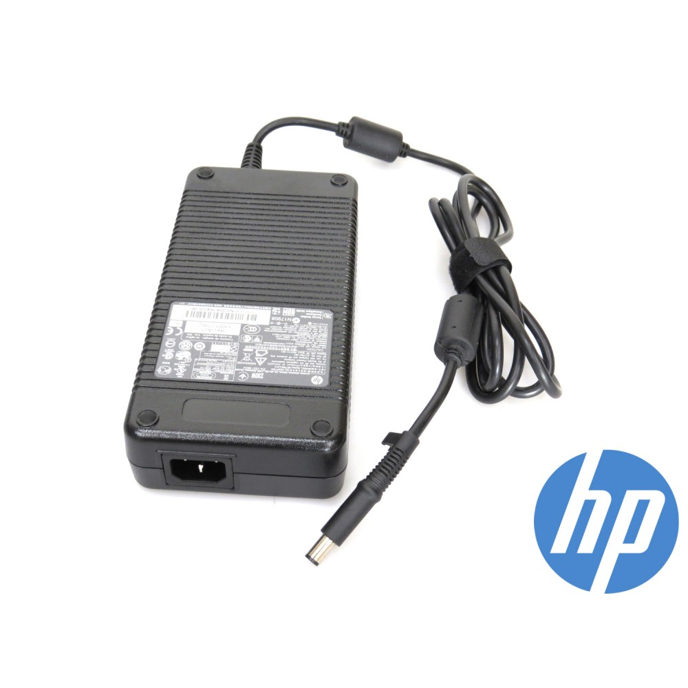 Zdroj HP Original Notebook Adapter 230W