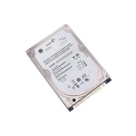 Pevný disk 40GB IDE PATA !Výprodej!