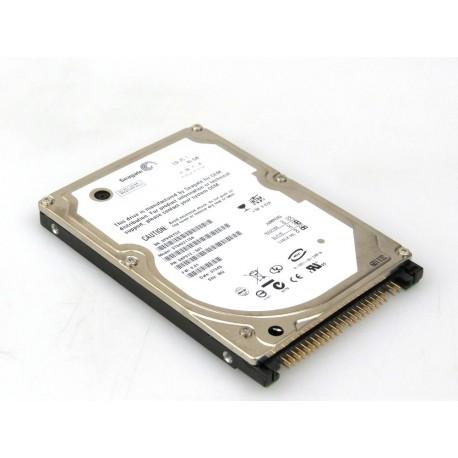 Pevný disk 40GB ST9402115A IDE !Výprodej!
