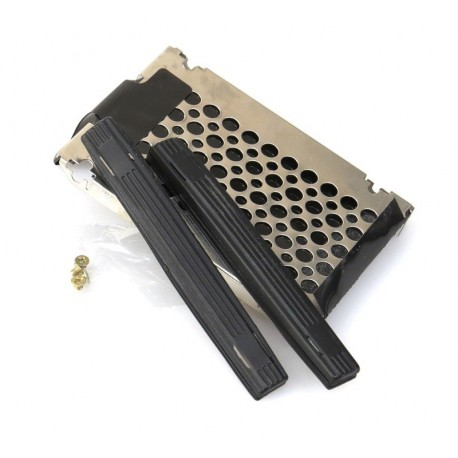 Lenovo HDD rámeček/ HDD caddy