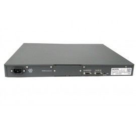Nortel Ethernet Routing Switch 4548GT