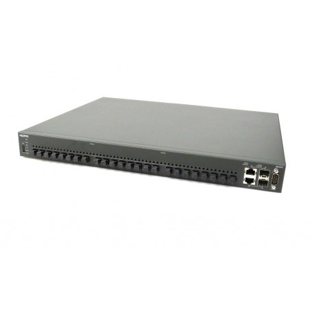 Nortel Ethernet Routing Switch 4526FX