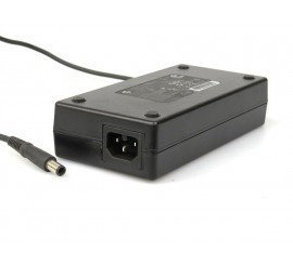 Zdroj HP 19,5V---9,2A 180W, TPC-AA50