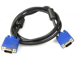 Propojovací kabel VGA