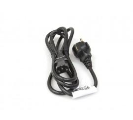 Napájecí kabel 230V k PC