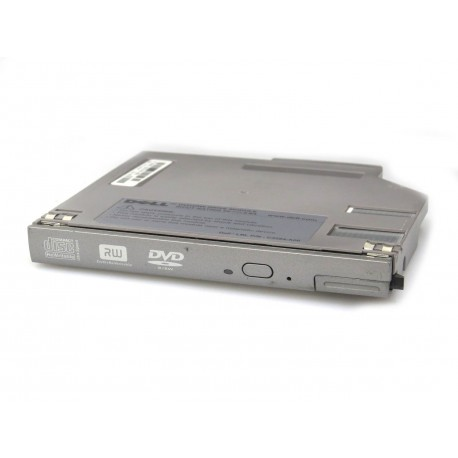 Dell mechanika DVD-RW