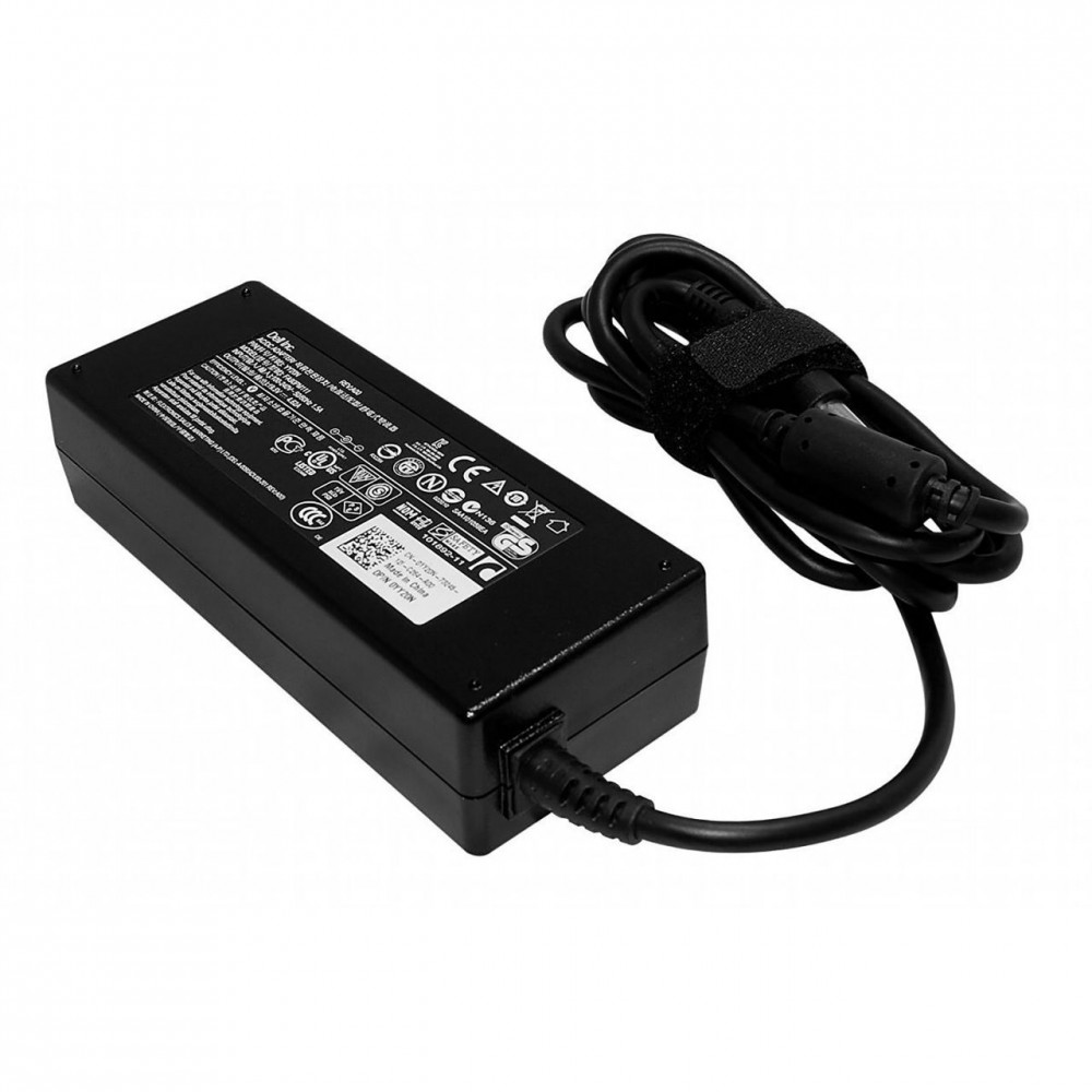 Originál DELL 90W AC Power Adapter