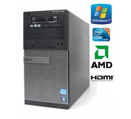 Dell Optiplex 390