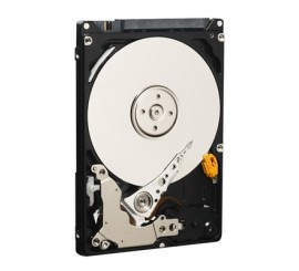 "HDD 2,5"" 320GB, 7200rpm, 7mm"