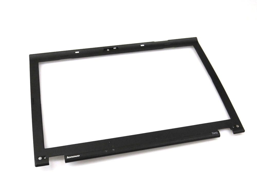 LCD rámečky