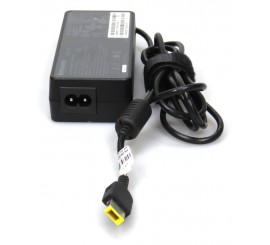 Lenovo 90W AC Adapter (slim tip)