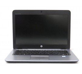 "HP EliteBook 820 G3 - Intel i5-6300U, 8GB, 500GB HDD, 12,5"" HD, Windows 10"