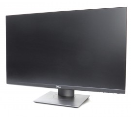 Dell Professional P2419H - LED monitor 24""