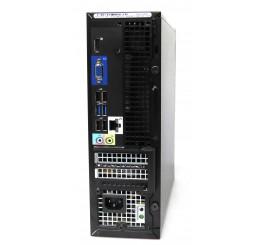 Dell Optiplex 3020 - Intel i5-3.20GHz, 4GB, 500GB HDD, W10P