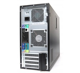 Dell Optiplex 7010 -