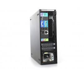 Dell 790 - SFF - Core i3
