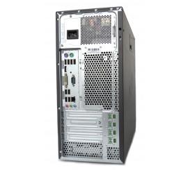 Fujitsu Celsius W410