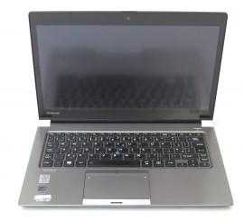 Toshiba Portégé Z30T-B, i7-5600U/2.60GHz, 8GB RAM, 256GB SSD, DOTYKOVÝ Full HD (1920×1080), UltraBook, Windows 10
