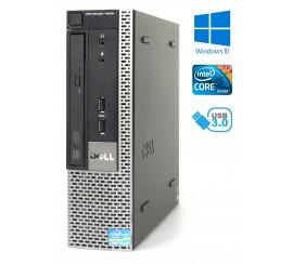 Dell OptiPlex 7010