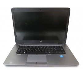 HP ProBook 850 G1 - Intel i5-4210U, 8GB, 128GB SSD, Full HD, CZ klávesnice, Windows 10