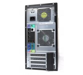 Dell OptiPlex 9010 MT, Intel i5-3570/3.40GHz, 8GB RAM, 128GB SSD, DVD-RW , Windows 10