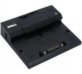 Dokovací stanice Dell PR03X