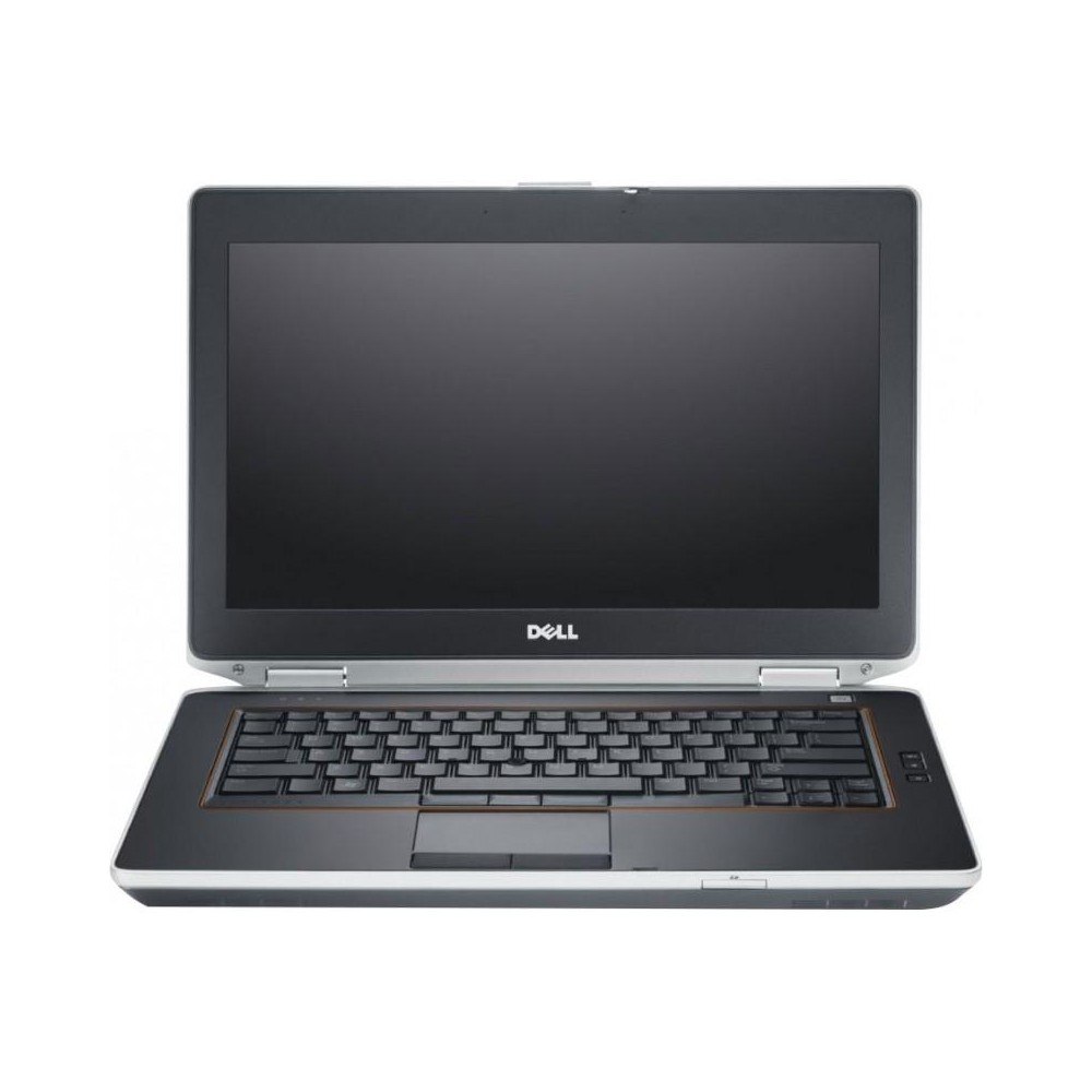 "Dell Latitude E6420 ""B"" - 16 GB - 240 GB SSD"