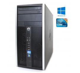HP Compaq Pro 6200 MT
