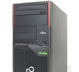 Repasovaný počítač Fujitsu Esprimo P910   Nextwind.cz