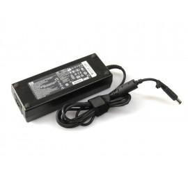 Napájecí adapter HP 120W