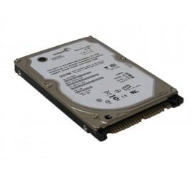 Pevný disk 40GB IDE ATA100 P-ATA PATA