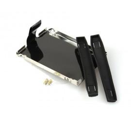 Rámeček na HDD pro Lenovo