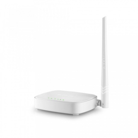 WiFi router - Tenda N150