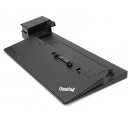 Lenovo ThinkPad Ultra Dock (Type 40A2) + klíč
