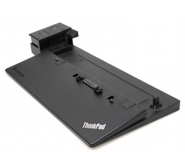 Lenovo ThinkPad Ultra Dock (Type 40A2) + klíč