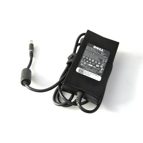 Napájecí adapter Dell PA-4E, 130W