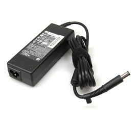 AC adapter HP 40W, HSTNN-CA17