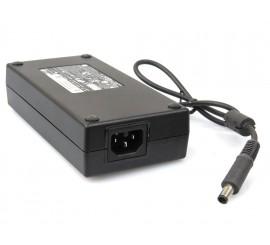 Zdroj HP 19,5V---9,2A 180W, TPC-DA50