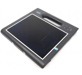 Tablet Motion Computing F5v