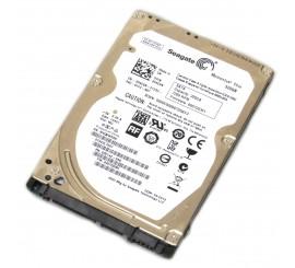 """HDD 2,5"""" 320GB, 7200rpm, 7mm"""