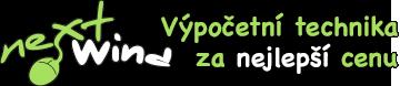 Nextwind.cz